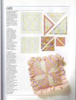 curso-rapido-de-patchwork-pag31