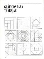 curso-rapido-de-patchwork-pag34