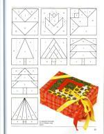 curso-rapido-de-patchwork-pag35