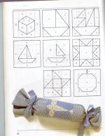 curso-rapido-de-patchwork-pag36
