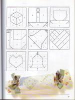 curso-rapido-de-patchwork-pag37