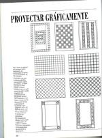 curso-rapido-de-patchwork-pag38