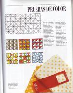 curso-rapido-de-patchwork-pag39