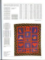 curso-rapido-de-patchwork-pag41