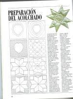 curso-rapido-de-patchwork-pag42