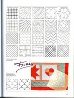 curso-rapido-de-patchwork-pag43