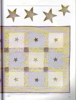 curso-rapido-de-patchwork-pag57