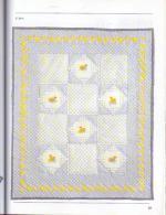 curso-rapido-de-patchwork-pag59