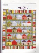 curso-rapido-de-patchwork-pag65