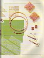 curso-rapido-de-patchwork-pag7