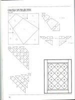curso-rapido-de-patchwork-pag76
