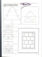 curso-rapido-de-patchwork-pag77