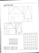 curso-rapido-de-patchwork-pag78