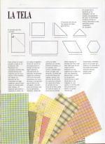 curso-rapido-de-patchwork-pag8