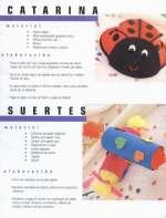 dulceros-4