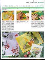 ideas-decorativas-arena-de-colores-4-12