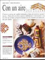 ideas-decorativas-arena-de-colores-4-13