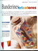 ideas-decorativas-arena-de-colores-4-16