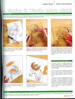 ideas-decorativas-arena-de-colores-4-18