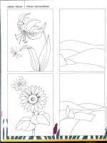 ideas-decorativas-arena-de-colores-4-19