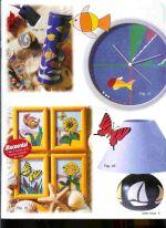 ideas-decorativas-arena-de-colores-4-2