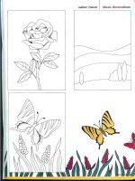 ideas-decorativas-arena-de-colores-4-20