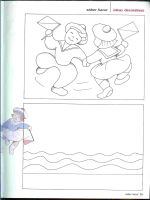 ideas-decorativas-arena-de-colores-4-24