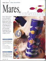 ideas-decorativas-arena-de-colores-4-25