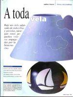 ideas-decorativas-arena-de-colores-4-28