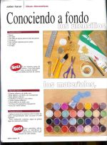 ideas-decorativas-arena-de-colores-4-3