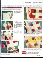 ideas-decorativas-arena-de-colores-4-4