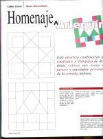 ideas-decorativas-arena-de-colores-4-5