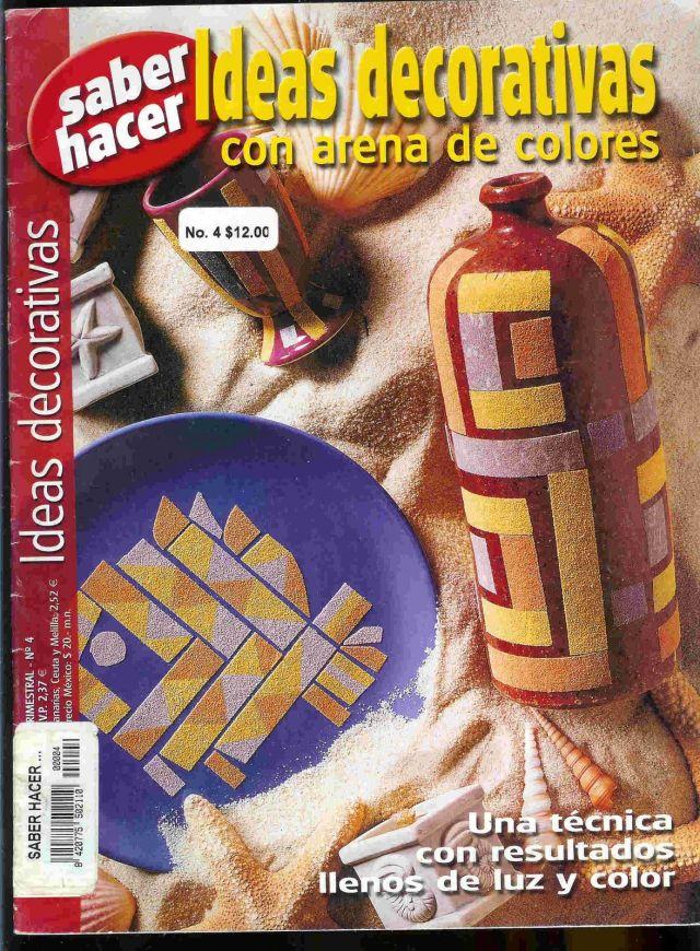 ideas-decorativas-arena-de-colores-4