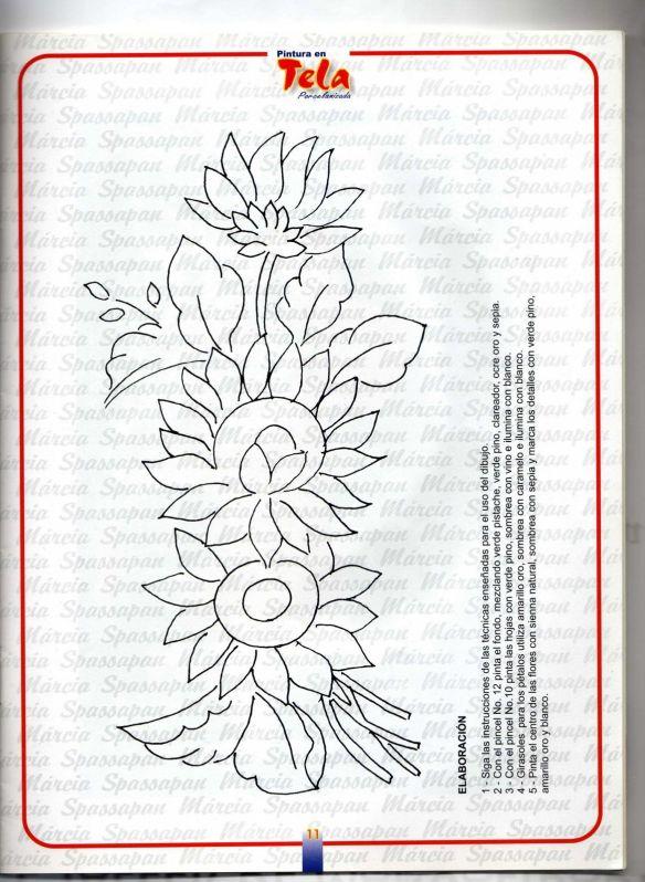 img0111