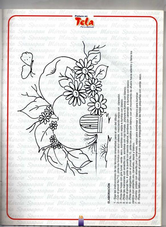img0131