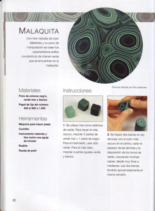 imitar-materiales-decorativos-con-fimo-ed-drac-pag20