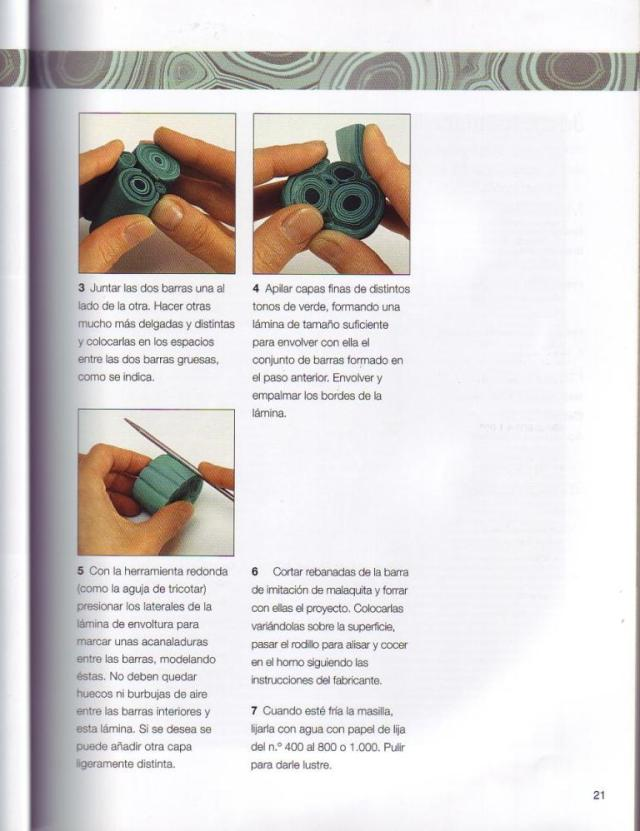 imitar-materiales-decorativos-con-fimo-ed-drac-pag21