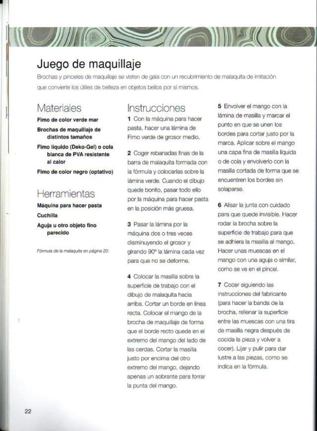imitar-materiales-decorativos-con-fimo-ed-drac-pag221