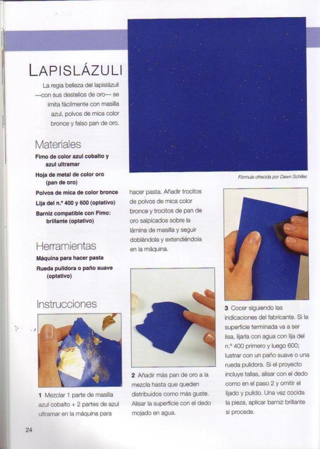imitar-materiales-decorativos-con-fimo-ed-drac-pag24