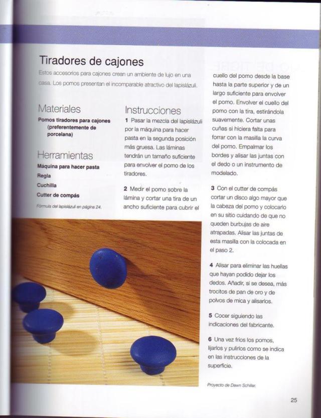 imitar-materiales-decorativos-con-fimo-ed-drac-pag25