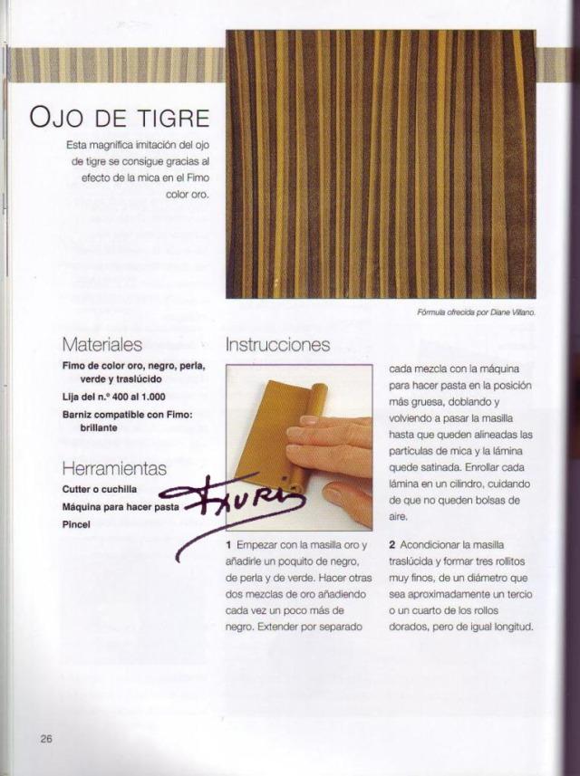 imitar-materiales-decorativos-con-fimo-ed-drac-pag26