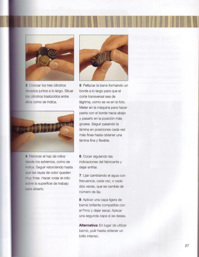 imitar-materiales-decorativos-con-fimo-ed-drac-pag27