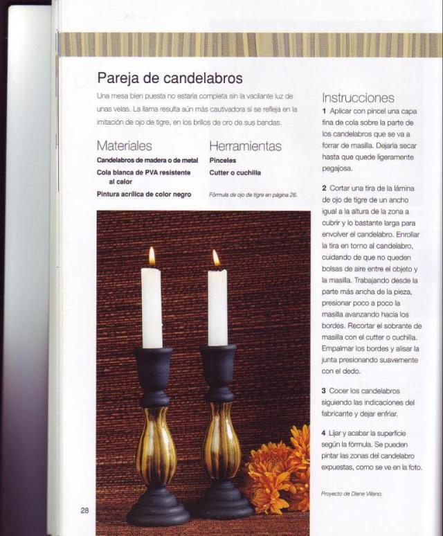 imitar-materiales-decorativos-con-fimo-ed-drac-pag28