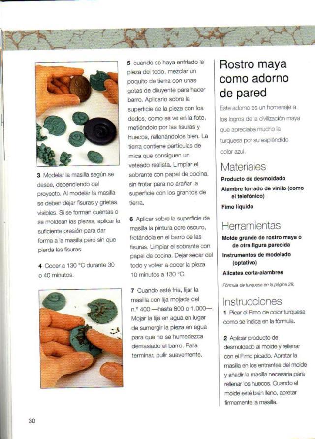 imitar-materiales-decorativos-con-fimo-ed-drac-pag30
