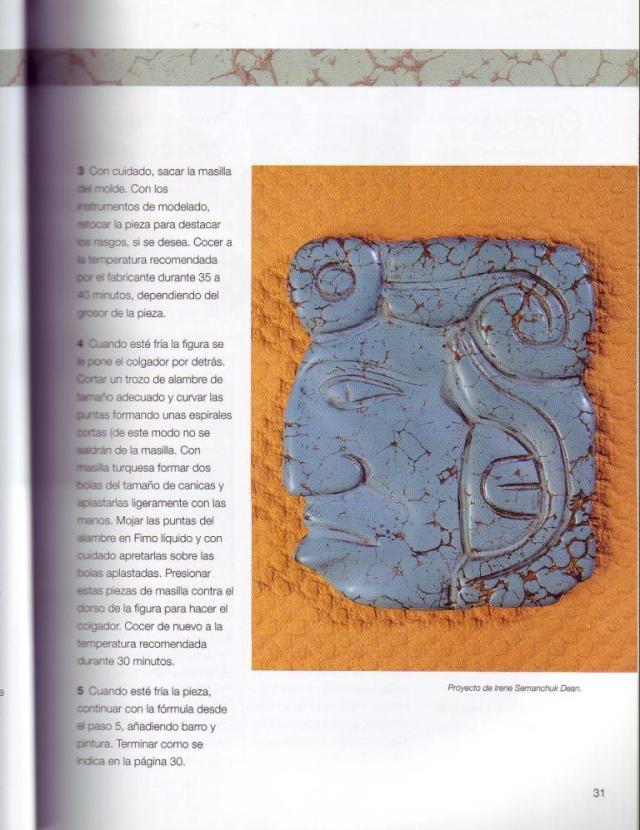 imitar-materiales-decorativos-con-fimo-ed-drac-pag31