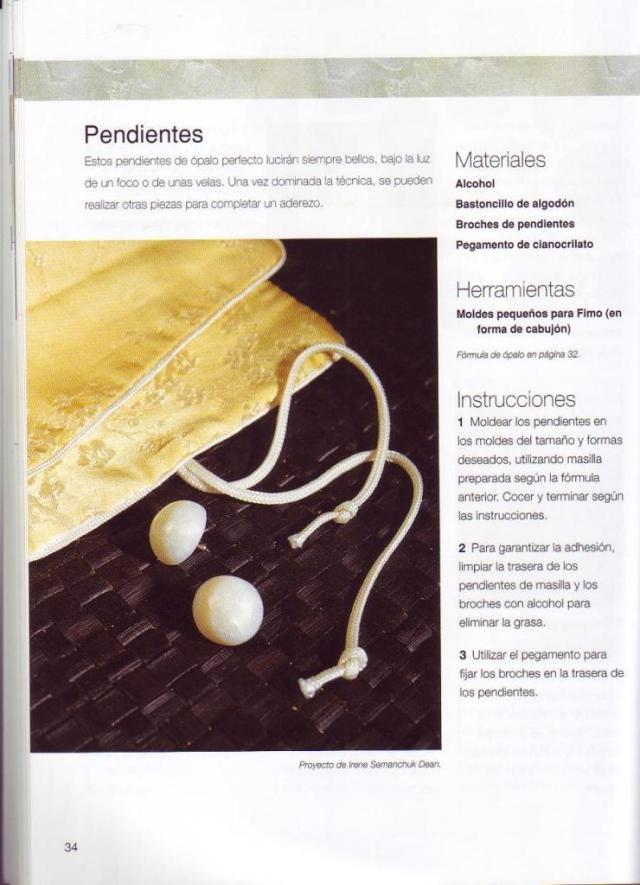 imitar-materiales-decorativos-con-fimo-ed-drac-pag34