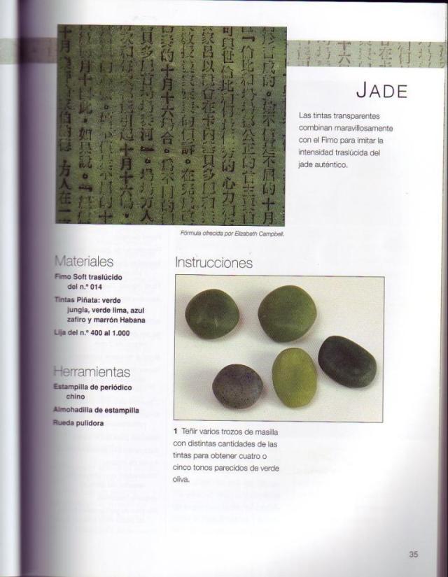 imitar-materiales-decorativos-con-fimo-ed-drac-pag35