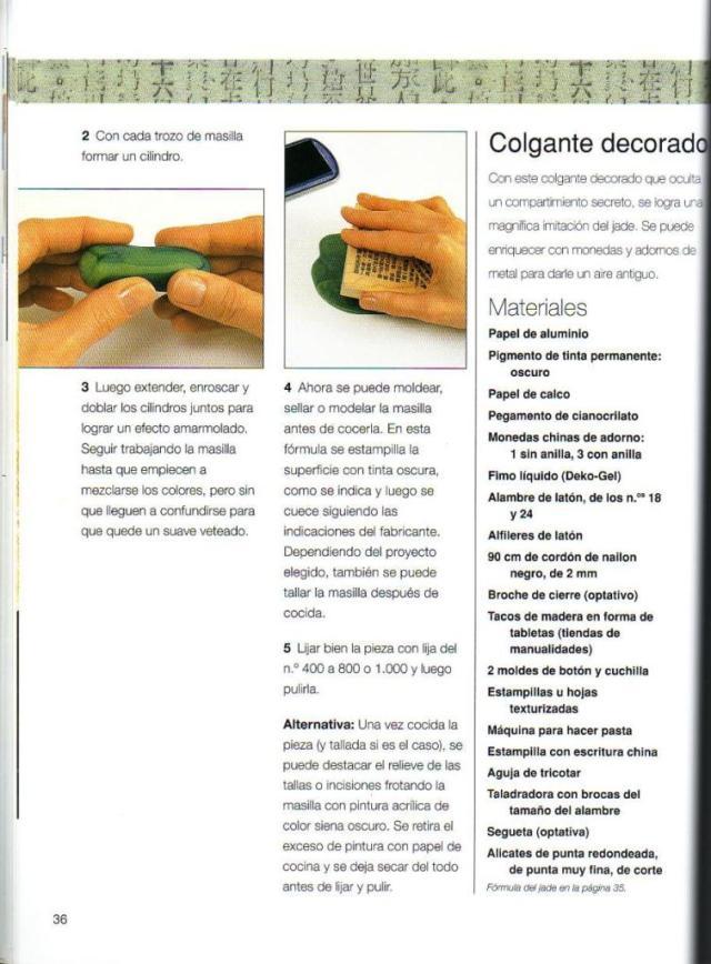 imitar-materiales-decorativos-con-fimo-ed-drac-pag36