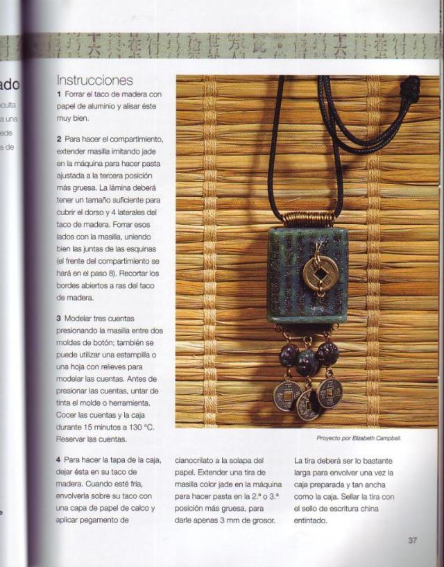 imitar-materiales-decorativos-con-fimo-ed-drac-pag37