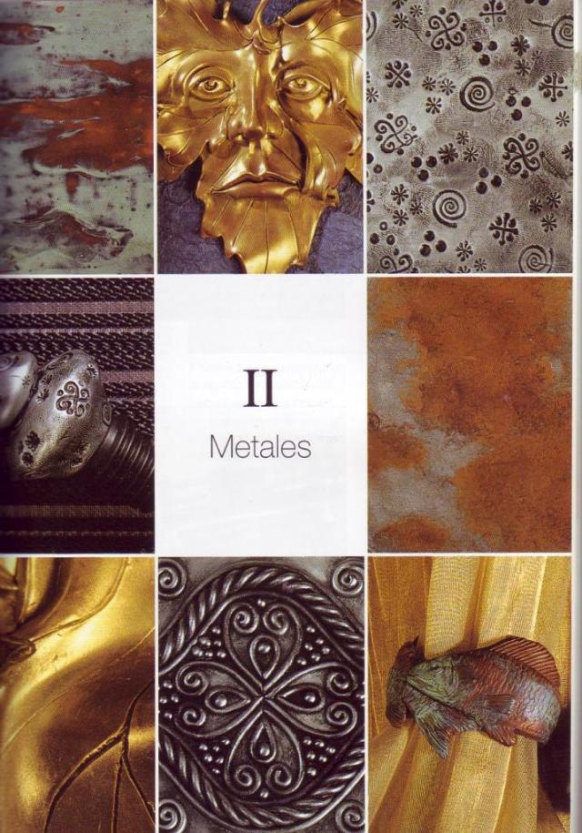 imitar-materiales-decorativos-con-fimo-ed-drac-pag39